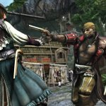 Скриншот Assassin's Creed 4: Black Flag – Изображение 21