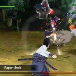 Скриншот Naruto Shippuden: Kizuna Drive – Изображение 7