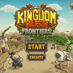 Скриншот Kingdom Rush Frontiers – Изображение 6