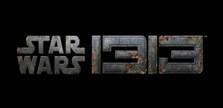 Star Wars 1313. Видео #1