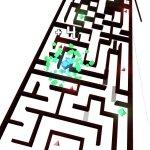 Скриншот Hyper Maze Arcade – Изображение 14