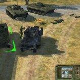 Скриншот Противостояние. 3D. Перезагрузка