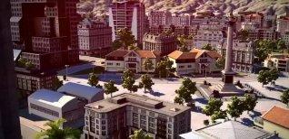 Cities XXL. Видео #2