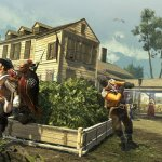 Скриншот Assassin's Creed 3 – Изображение 197