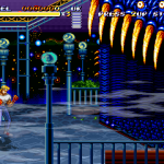 Скриншот Streets of Rage Remake – Изображение 3