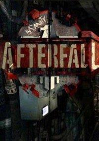 Обложка Afterfall