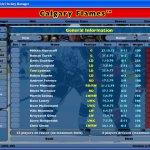 Скриншот NHL Eastside Hockey Manager – Изображение 9