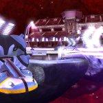 Скриншот Ben 10: Galactic Racing – Изображение 41