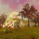 Скриншот Storm Riders Online – Изображение 145