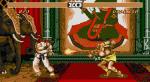 Street Fighter II и еще 3 события из истории игровой индустрии - Изображение 5