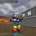 Скриншот The Great Burger War – Изображение 64