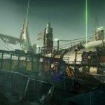 Скриншот Killzone: Shadow Fall – Изображение 58