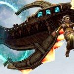 Скриншот Dungeons & Dragons Online – Изображение 192
