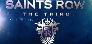 Saints Row: The Third. Видео #19