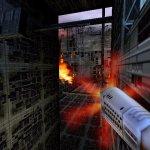 Скриншот Hired Guns (N/A) – Изображение 19