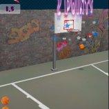 Скриншот Basketball MMC