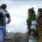 Скриншот Dynasty Warriors 6 – Изображение 76