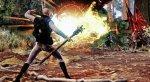 Зеленый дракон задал жару на новых кадрах Dragon Age: Inquisition  - Изображение 7