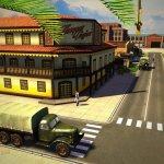 Скриншот Tropico 5 – Изображение 54