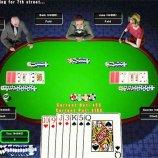 Скриншот Casino VIP