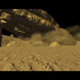 Скриншот Star Planet
