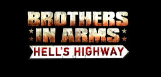 Brothers in Arms: Hell's Highway. Видео #1