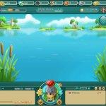 Скриншот Farm Kingdom – Изображение 12
