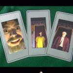 Скриншот Are You Afraid of the Dark? The Tale of Orpheo's Curse – Изображение 3