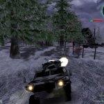 Скриншот Humvee Assault – Изображение 5
