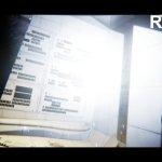 Скриншот Reverse Side – Изображение 1