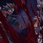 Скриншот Nosgoth – Изображение 9