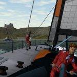 Скриншот Sail Simulator 2010 – Изображение 22