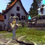 Скриншот Dragon Nest – Изображение 4