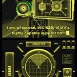 Скриншот X-Scape
