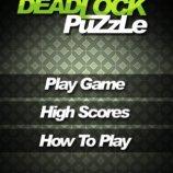 Скриншот Deadlock Puzzle