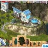 Скриншот Citadel Arcanes