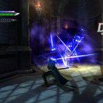 Скриншот Devil May Cry 4: Special Edition – Изображение 22