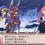 Скриншот Disgaea 4: A Promise Unforgotten – Изображение 2