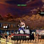 Скриншот Hulk Hogan's Main Event – Изображение 25