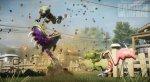 Рецензия на Plants vs Zombies: Garden Warfare - Изображение 4