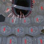 Скриншот SaberSaw VR – Изображение 3