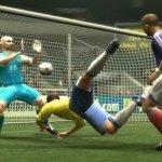 Скриншот FIFA 06 – Изображение 23