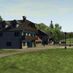 Скриншот Agricultural Simulator: Historical Farming – Изображение 15