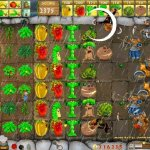 Скриншот Battle Ranch – Изображение 15