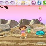 Скриншот Dora Saves the Crystal Kingdom – Изображение 2