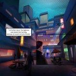 Скриншот Return NULL - Episode 1 – Изображение 3