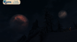 Лучшие моды для Skyrim. Часть вторая - Изображение 4