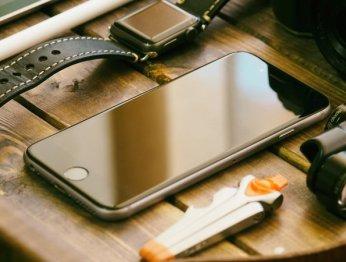iPhone 6S — самый популярный смартфон у перебежчиков с Android