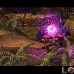 Скриншот Loki: Heroes of Mythology – Изображение 127