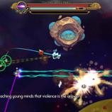 Скриншот Commander Kamala Lays Down The Law! – Изображение 1